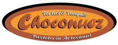 Choconuez Tortas y Ponqués